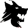 Morriganscrow's avatar