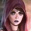 MorriganXWarden's avatar