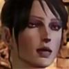 MorriganXX0's avatar