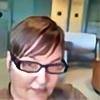 Morrighan713's avatar