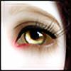 Morrighon's avatar