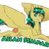 MorrinAsturias's avatar