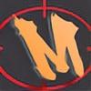 morris1611's avatar