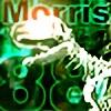 Morris88's avatar