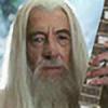 MorrisCat's avatar