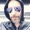 Morrison555's avatar