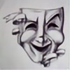 Morrison57's avatar