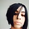 MorrisonGKM's avatar