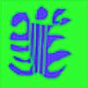 MorrisonTheWriter's avatar