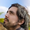 Morrissex's avatar