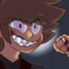 MorrodertheFreakyGuy's avatar