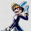 MorroMonster's avatar
