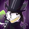 MORROWSTRIDE's avatar