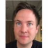 Morrran's avatar
