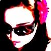 Morrygan's avatar
