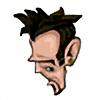 mors3's avatar
