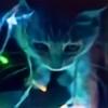morschlein's avatar