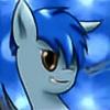 morsecode007's avatar