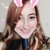 MoRseLLus's avatar