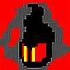 Morshality's avatar