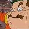 Morshu's avatar