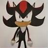 morshu76's avatar