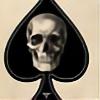 morsner's avatar
