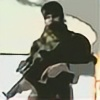 morso722's avatar