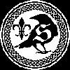 Morsoth's avatar