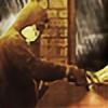 Morsprin's avatar