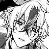 Morsq's avatar