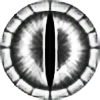 Morsus-7's avatar