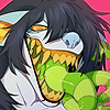 MorsyR's avatar