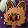 Mort-Adhara's avatar