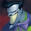 Mort-Aura's avatar