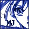 mort-gothique's avatar