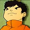 Mortadela's avatar