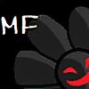 MortaFlower's avatar