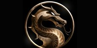 Mortal-Kombat-Art's avatar