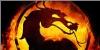 Mortal-Kombat-Fans's avatar