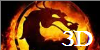 mortal-kombat-fans3d's avatar