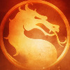 Mortal-Kombat-XI's avatar