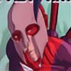 Mortal-Prey's avatar