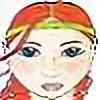 MortalArkAngel's avatar
