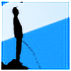 MortalBound's avatar