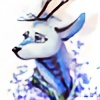 MortalityKaida's avatar