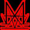 MORTALIX's avatar