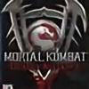 mortalkombat5's avatar