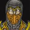 mortalkombat9bestfan's avatar