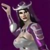 mortalkombatlimei's avatar